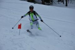 skialprace-ahrntal-2012-3-028