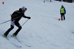 skialprace-ahrntal-2012-3-029