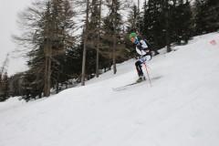 skialprace-ahrntal-2012-3-030