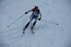 skialprace-ahrntal-2012-3-031