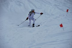 skialprace-ahrntal-2012-3-032