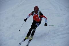 skialprace-ahrntal-2012-3-033