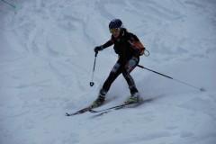 skialprace-ahrntal-2012-3-034