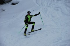 skialprace-ahrntal-2012-3-035