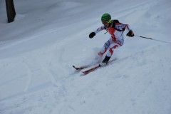 skialprace-ahrntal-2012-3-036