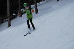 skialprace-ahrntal-2012-3-037