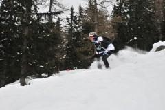 skialprace-ahrntal-2012-3-038