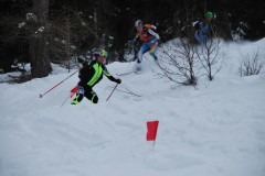 skialprace-ahrntal-2012-3-039