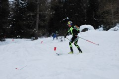 skialprace-ahrntal-2012-3-040