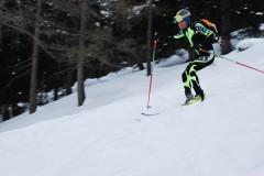 skialprace-ahrntal-2012-3-041