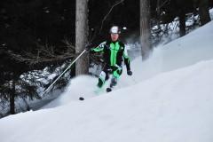 skialprace-ahrntal-2012-3-042