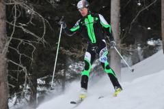 skialprace-ahrntal-2012-3-043
