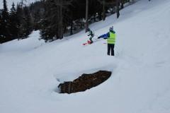 skialprace-ahrntal-2012-3-044