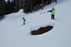 skialprace-ahrntal-2012-3-045