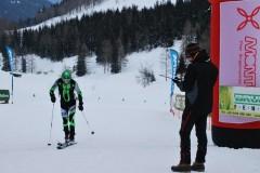 skialprace-ahrntal-2012-3-046