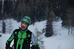 skialprace-ahrntal-2012-3-047