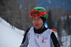 skialprace-ahrntal-2012-3-048