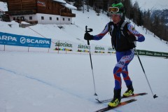 skialprace-ahrntal-2012-3-049
