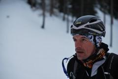 skialprace-ahrntal-2012-3-050