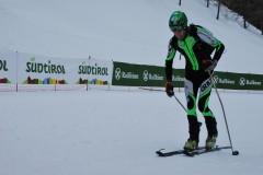 skialprace-ahrntal-2012-3-051