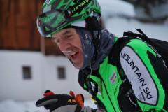 skialprace-ahrntal-2012-3-052