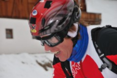 skialprace-ahrntal-2012-3-053