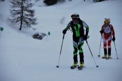 skialprace-ahrntal-2012-3-054