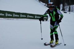 skialprace-ahrntal-2012-3-055