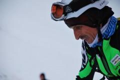 skialprace-ahrntal-2012-3-056