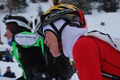 skialprace-ahrntal-2012-3-057