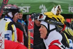 skialprace-ahrntal-2012-3-058