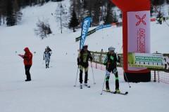 skialprace-ahrntal-2012-3-059