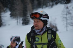 skialprace-ahrntal-2012-3-060