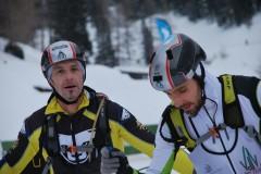 skialprace-ahrntal-2012-3-061