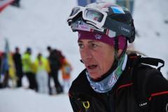 skialprace-ahrntal-2012-3-062
