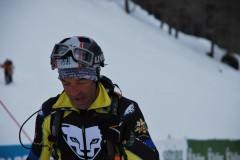 skialprace-ahrntal-2012-3-063