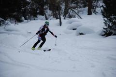 skialprace-ahrntal-2012-3-064