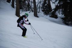 skialprace-ahrntal-2012-3-065