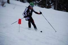 skialprace-ahrntal-2012-3-066