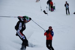skialprace-ahrntal-2012-3-067