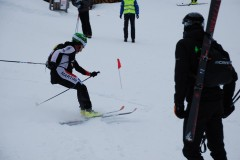 skialprace-ahrntal-2012-3-068
