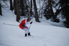 skialprace-ahrntal-2012-3-069