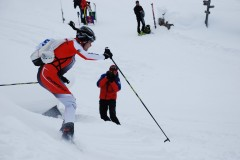 skialprace-ahrntal-2012-3-070