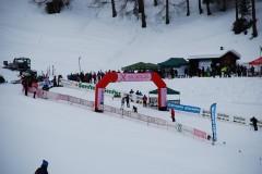 skialprace-ahrntal-2012-3-071