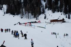 skialprace-ahrntal-2012-3-072