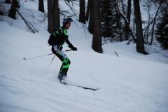 skialprace-ahrntal-2012-3-073