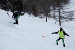 skialprace-ahrntal-2012-3-074