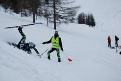 skialprace-ahrntal-2012-3-075