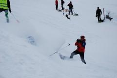 skialprace-ahrntal-2012-3-076