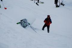 skialprace-ahrntal-2012-3-077